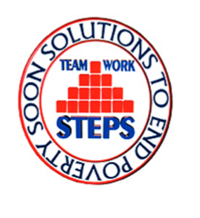 STEPS Solutions To End Poverty Soon
